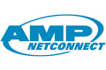 amp netconnect system