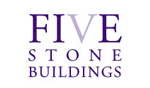 Five Stone Buildings Case Study